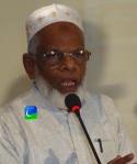 M.H.M. Buhari(Falahi)