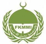 federation-logo[1]