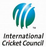 ICC-logo-lrg[1]