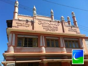Jamiathul Falah Kattankudywww.yourkattankudy.com
