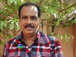 S. Abdul Majeed(Mathiyanpan)