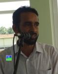 Dr. U.L. Nazeer Deen