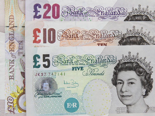 British-Pounds[1]