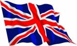 uk-flag-3[1]