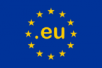 eu_flag_7_copy_200_134[1]