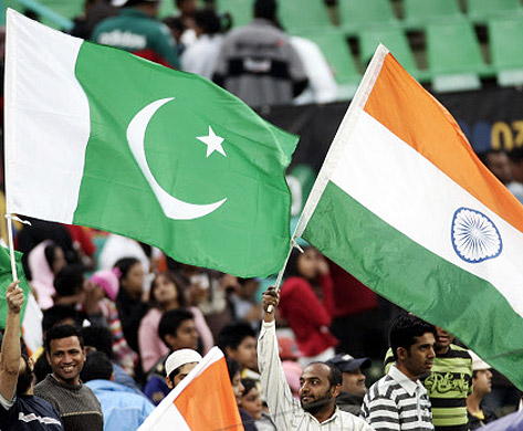 india-v-pakistan-semi-final-mohali[1]