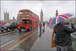Rainy-Britain[1]