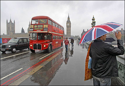 Rainy-Britain[1] uk