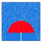 rainy[1]
