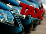tax-on-sri-lanka-vehicles[1]