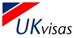 UK-VISAS[1]