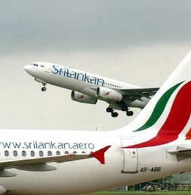 Book-Travel-on-SriLankan-Airlines[1]