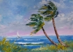 daily_painting_901_windy_day_on_the_ocean_acf65a267c441329be646b90f23e5c63[1]