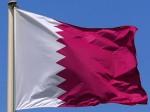 Qatar_Flag3[1]