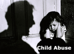 child-abuse2[1]