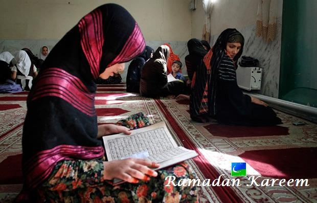 ramadan-prayer[1]