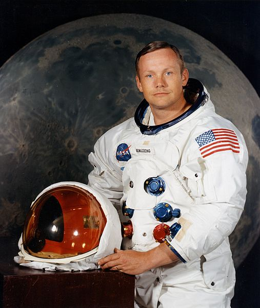 507px-Neil_Armstrong_pose[1]