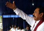 mahinda_rajapaksa_addresses[1]