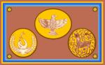 Eastern_Province_Flag_(SRI_LANKA)[1]