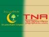slmc_tna_logo[1]