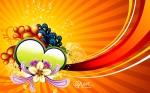 [wallcoo_com]_Valentine_Vector_design_picture_9