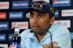 Adaptability-will-be-the-key-against-Pakistan-Mahela-Jayawardene[1]