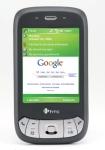 google-phone[1]