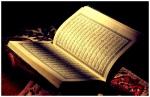 quran11[1]