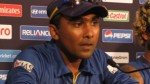130121142205_sri_lanka_cricket_mahela_jeyawardhana_304x171_bbc_nocredit[1]