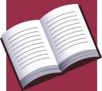 book[2]