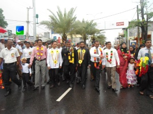 Kattankudy Urban Council Ceremony21 Dec 2012 www.yourkattankudy.com