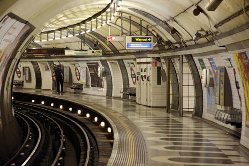 london_underground[1]