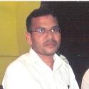 ALM. Sabeel (Naleemi)Member of UC(PMGG)