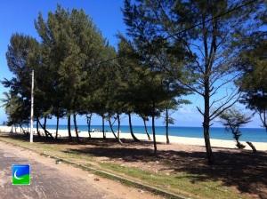 Kattankudy Beachwww.yourkattankudy.com