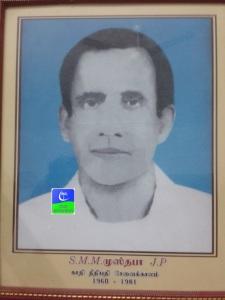Musthaffa