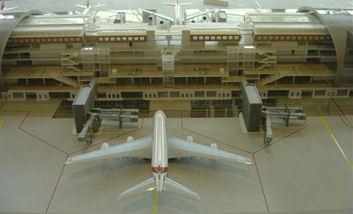 Mattala-Airport[1]