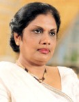 Chandrika9.img_assist_custom[1]