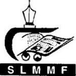 media forem logo