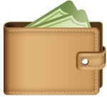 money-wallet-icon[1]