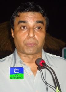 poojitha jayasundara