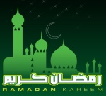 ramadan-kareem-wallpapers