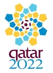 qatar-2022-worldcup-logo[1]
