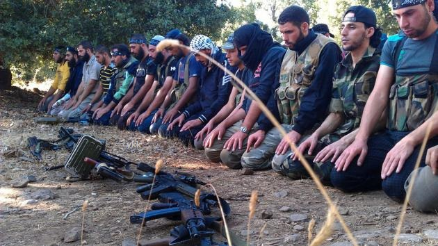 -The-Syrian-civil-war[1]
