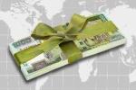 money_srilanka[1]