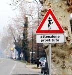 attenzione_prostitute11
