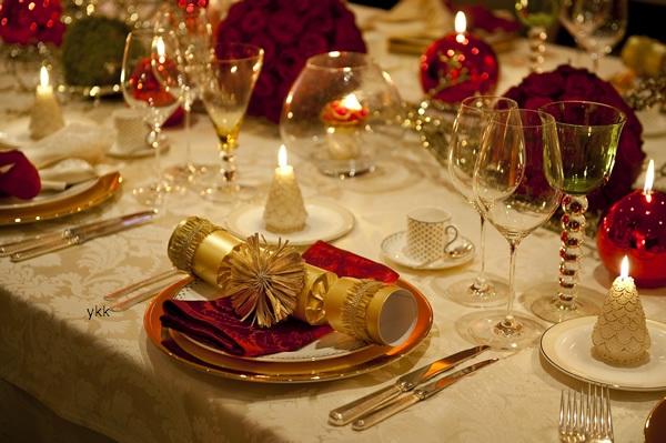 christmas_party_london_bg_tllon_en[1]