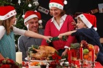 family-celebrating-christmas-pic-getty-images-520954705-99257[1]