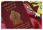 passport_sl