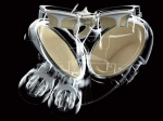 05-artificial-heart-600-jpg