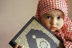 Muslim Baby Girls (4)[1]